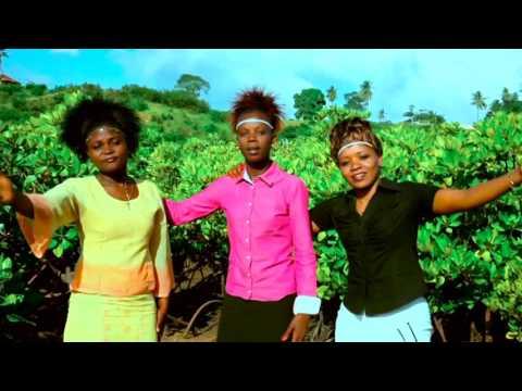PST OLIVER MADOKA - NI BWANA AMETENDA {OFFICIAL VIDEO}