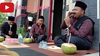 Download Lagu Kasidah Aceh merdu/seulamat Penganten Baro ~ syeh syahril dan syeh Jabir mp3
