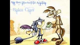 baku clan ala qoy