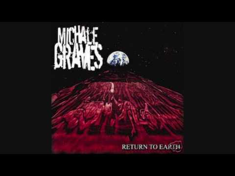 Клип Michale Graves - We Wait