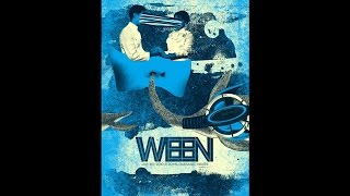 Ween (7/30/10 Royal Oak, MI) - Stroker Ace - Never Squeal