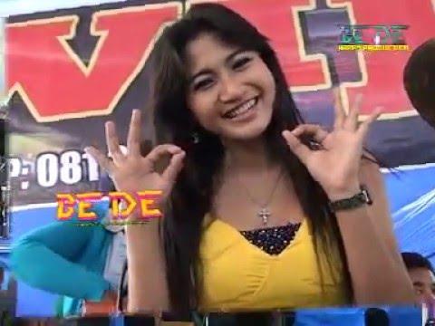 Norma Silvia = Cowok Gelo ll Dangdut PANTURA Live in Mijen Demak Terbaru