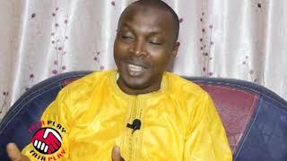 FAIR PLAY Amadou Lindor Fall APR Leader du Mouvement Bilan Plus