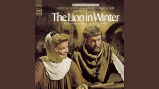 Main Title/The Lion In Winter