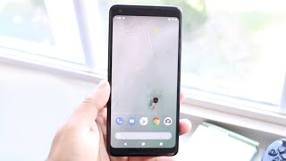 Google Pixel 2 XL In 2019! (Still Worth It?) (Review)