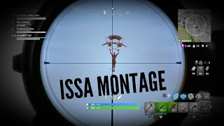 Fortnite :ft.21 SAVAGE Bank Account Montage