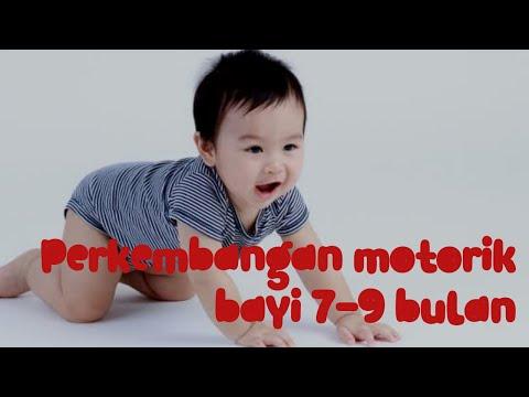 Tips Agar Bayi Cepat Bisa Duduk (Umur Berapa Bayi Bisa Duduk?) Penyebab Kolik Pada Bayi Dan Cara Men.