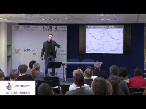 SSM Conference 2015 2.2 - Rib Stress Fractures