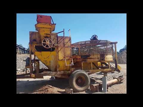 Eurafrican Diamond Mining Corporation Online Auction