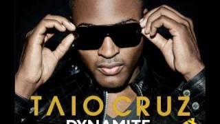 Taio Cruz Dynamite mixin marc remix radio edit.mp3
