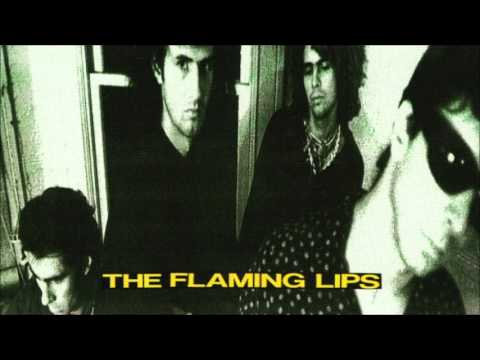 the flaming lips jets part 2 my two days as an ambulance driver live peel session version