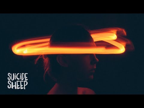 Vancouver Sleep Clinic - Closure (feat. Drew Love)