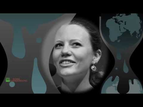 Snowden, Wikileaks and Fifteen Years Since 9/11 (EP 383)