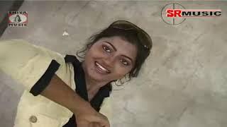 New Purulia Video Song 2015 - Aami Aarto ke Ghor | Video Album - SR Music Hits