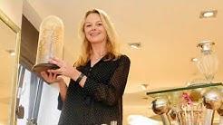 """""""Bares für Rares""""-Star: So tickt Schmuck-Queen Susanne Steiger aus Bornheim"""