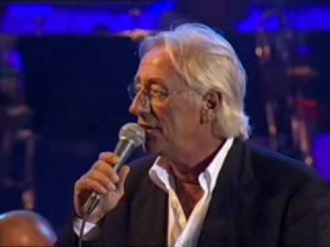 Oliver Dragojevic - Trag u beskraju - Pula:Arena 2007