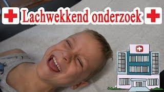 Video DIK LACHEN IN HET ZIEKENHUIS!!! - KOETLIFE VLOG download MP3, 3GP, MP4, WEBM, AVI, FLV November 2018