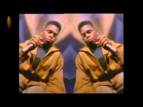 HIP HOP CONNECTION 024 - MC Sway & DJ King Tech - Follow For Now (1990)
