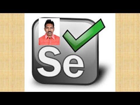 selenium-tutorial-1:-introduction-to-selenium