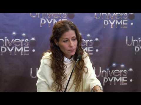 MAISE GOURMET-UNIVERSO PYME