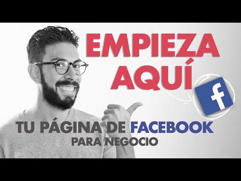Las Mejores Paginas para Crear Logos Gratis 2020 from YouTube · Duration:  11 minutes 7 seconds