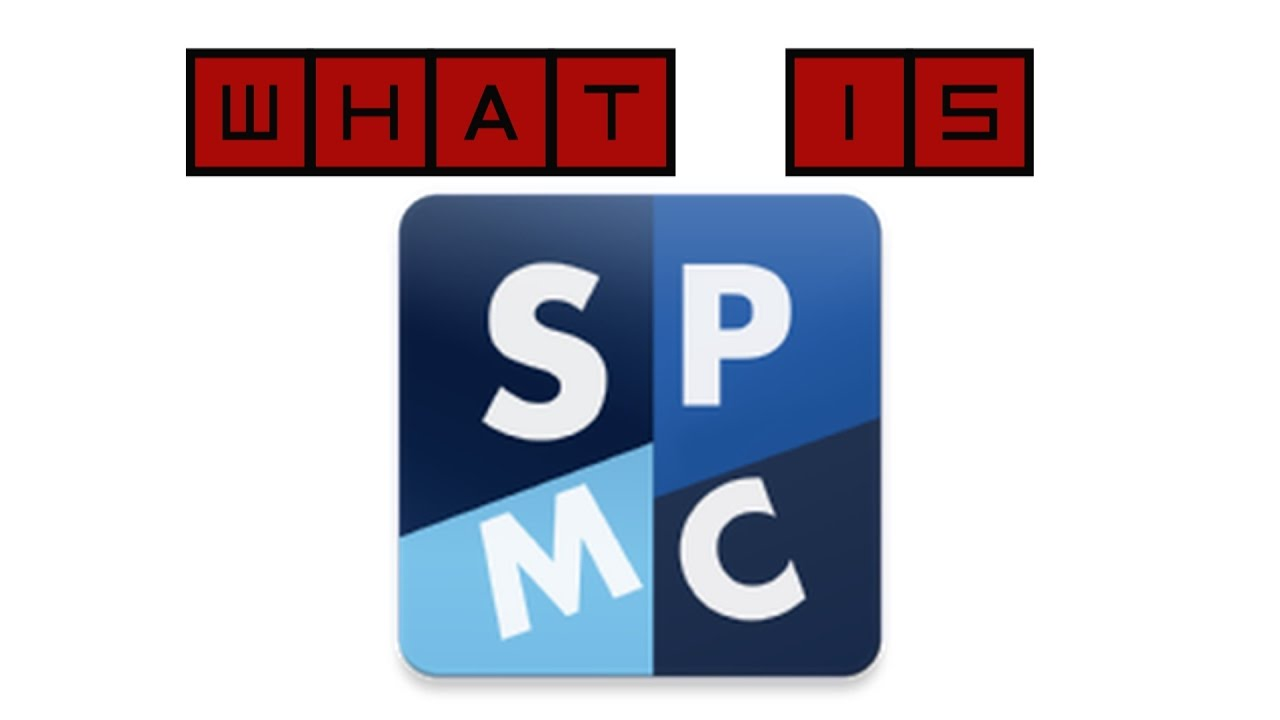 What is SPMC?