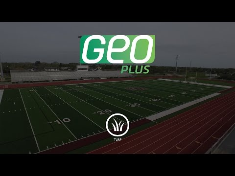 The Eco-Friendly Geo Plus Organic Infill For Artificial Turf: A Tour Across America