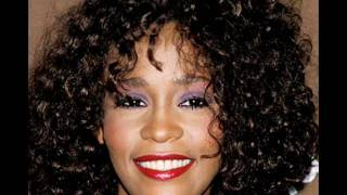 Whitney Houston Live Carnegie Hall Debut Oct 28 1985