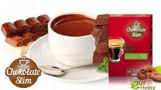 ПОЗНАКОМЬТЕСЬ: chocolate slim от компании fito slim