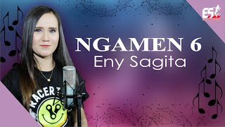 Eny Sagita - Ngamen 6 (Jandhut Version) [OFFICIAL]