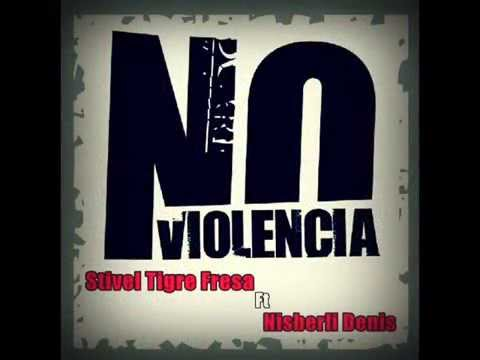 Rap No A La Violencia