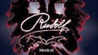 Musical Rudolf - Wenn das Schicksal dich ereilt