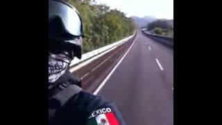 Policia Federal | Fuerzas Federales