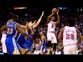 Josh Richardson Career Highlight Mix 2017 - Soul Food