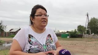 """Жители СНТ """"Остров Комсомольский"""" осенью смогут оформить право собственности на свои участки"""