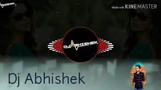 || Teri parchaise ||Dj Javed kollhapur ||Dj Abhishek