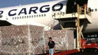 miami freight forwarding company 305 921 9757