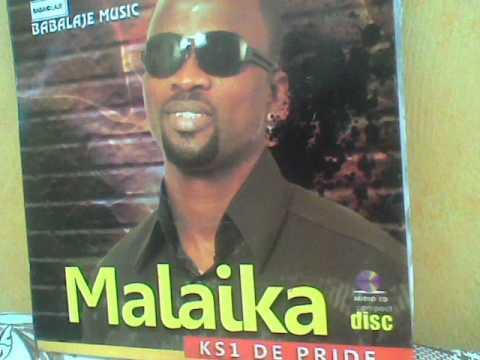 Download malaika 1.