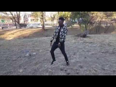 Gwan Dance Challenge
