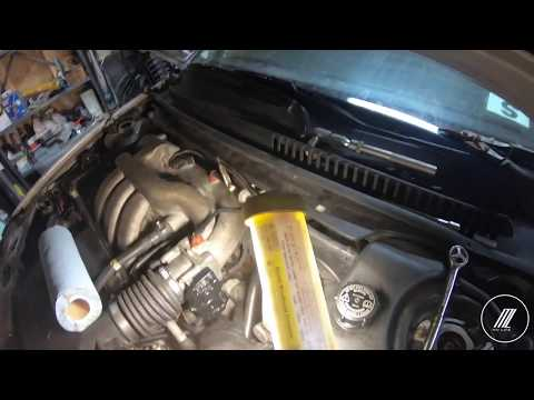 2010 Jaguar Xf Engine Diagram - Wiring Diagrams Home on