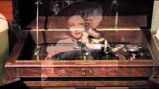 """Marlene Dietrich_"""" Nimm"""