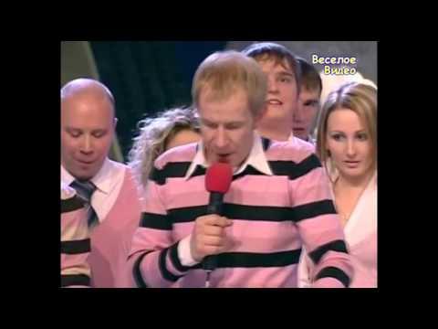 видео: КВН лучшие шутки биатлон 2009-2013