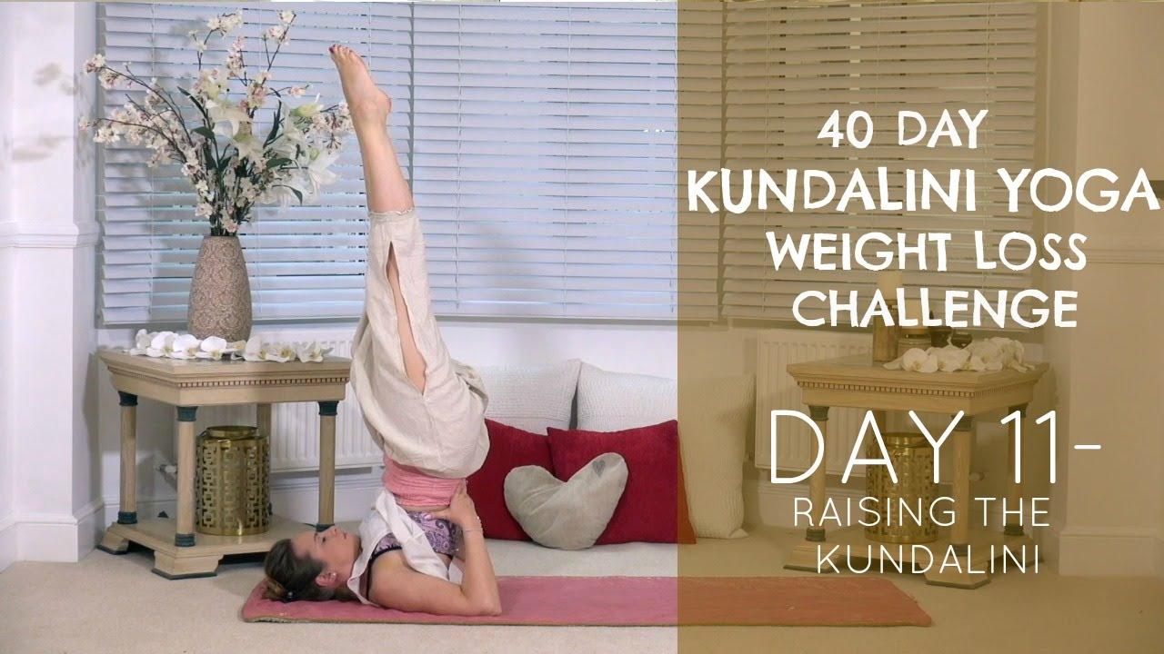 Bodybuilder diet plan before competition
