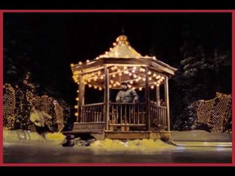 Wonderful Christmas Time  Christmas Multidom