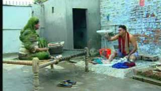 YouTube   Punjabi Husband VS Wife   Pind Style Part 1