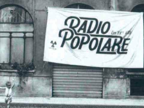 Smentita BR su strage Bologna -  Radio Popolare