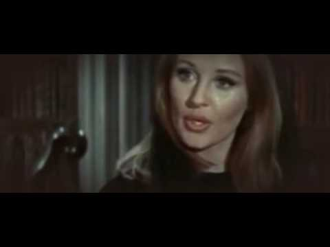 James Bond   Casino Royale 1967 guarda il film italiano