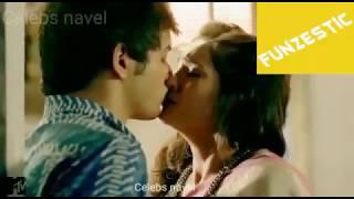 Raima ma'am kissing scenes