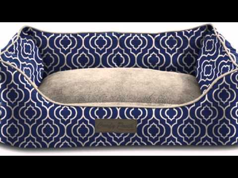 check-out-ultra-soft-pet-bed-by-trendy-pet