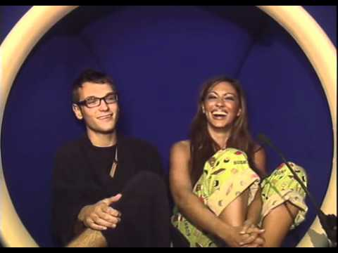 Watch Celebrity Big Brother - Season 20 Full Movie Online ...